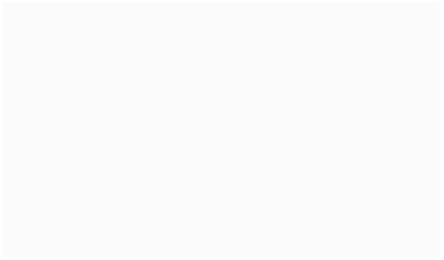 DulceBun