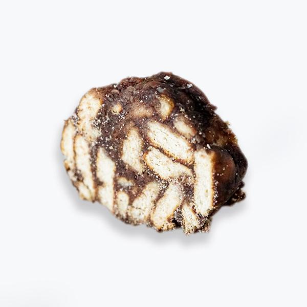Salam de biscuiți