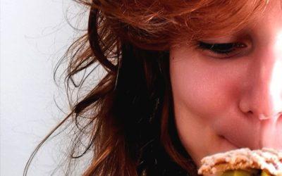 Suflet Gourmet – Andrea Komaromi, mare fan al gustosului